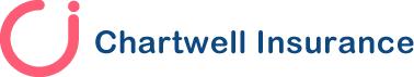 Chartwell Insurance