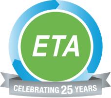 ETA Mobility