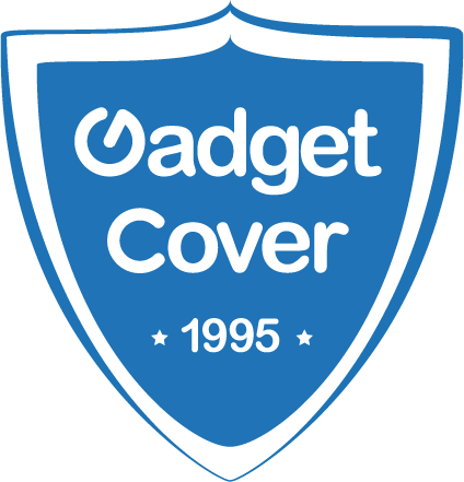 GadgetCover - ipad Insurance