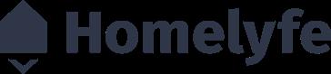 Homelyfe